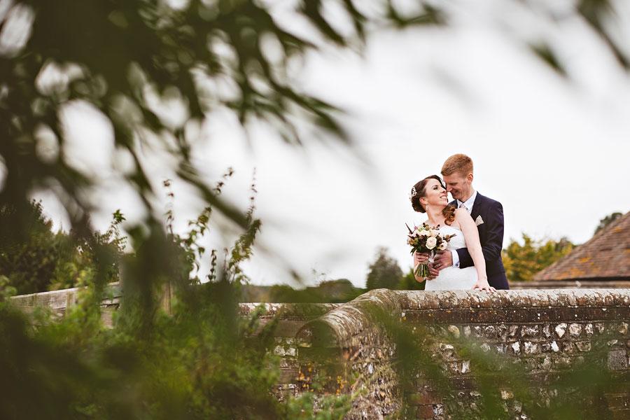 wedding at farbridge-106
