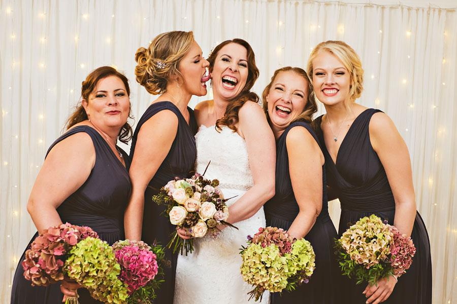 wedding at farbridge-107
