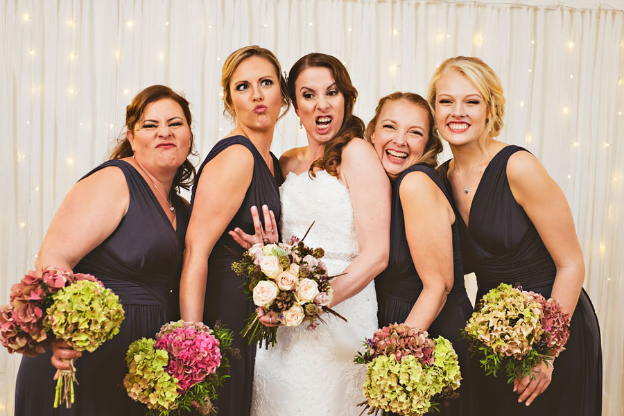 wedding at farbridge-108