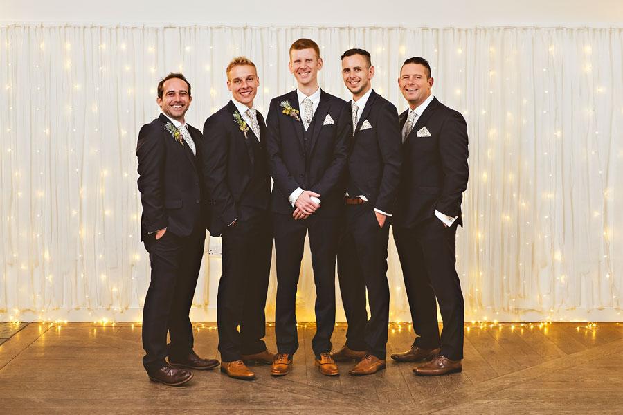 wedding at farbridge-109