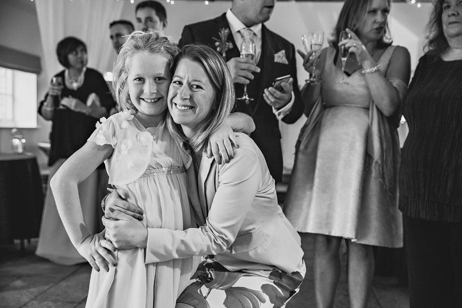 wedding at farbridge-112