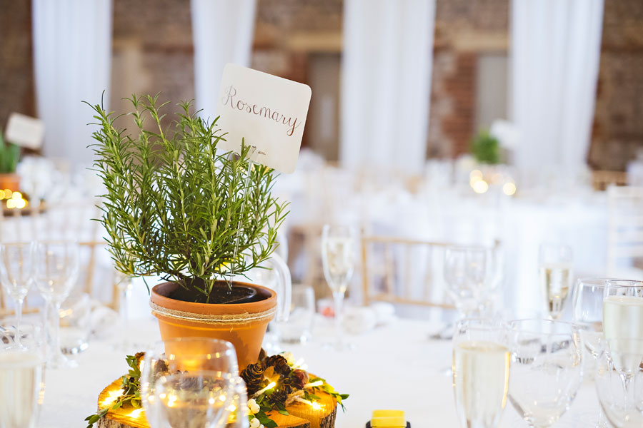 wedding at farbridge-115