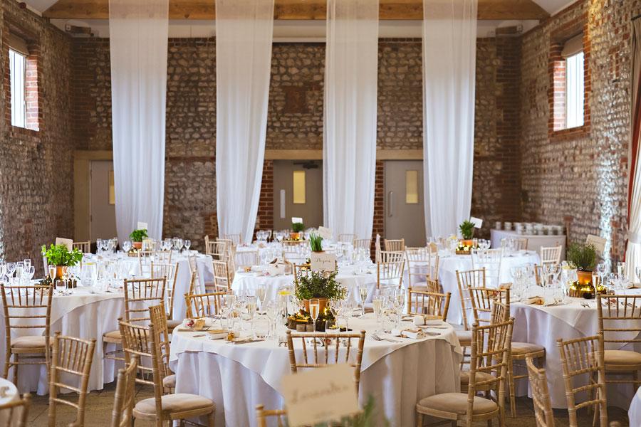 wedding at farbridge-116