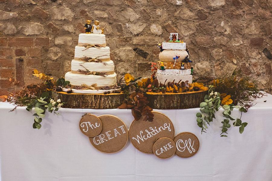 wedding at farbridge-118