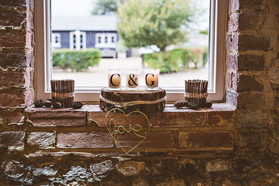 wedding at farbridge-119