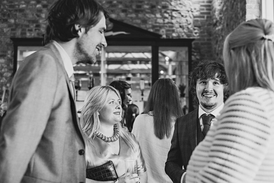 wedding at farbridge-120