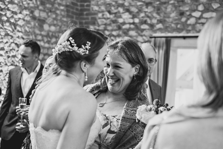 wedding at farbridge-121