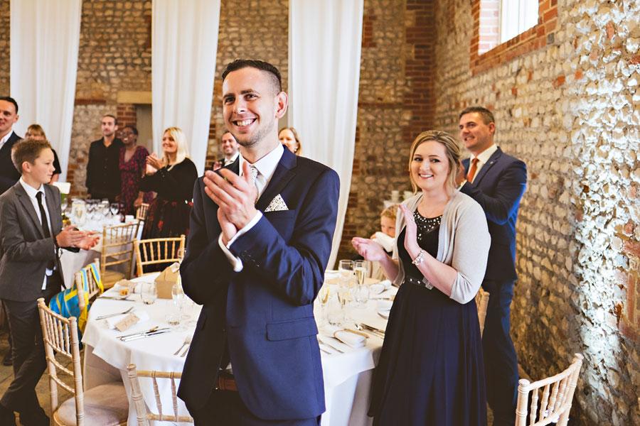 wedding at farbridge-123