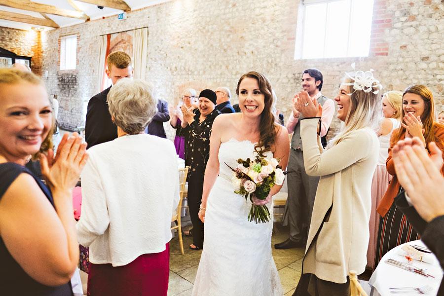 wedding at farbridge-127