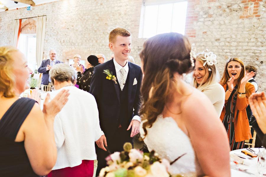 wedding at farbridge-128