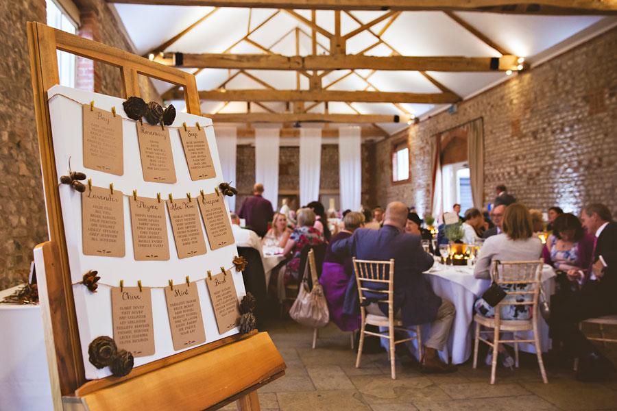 wedding at farbridge-131