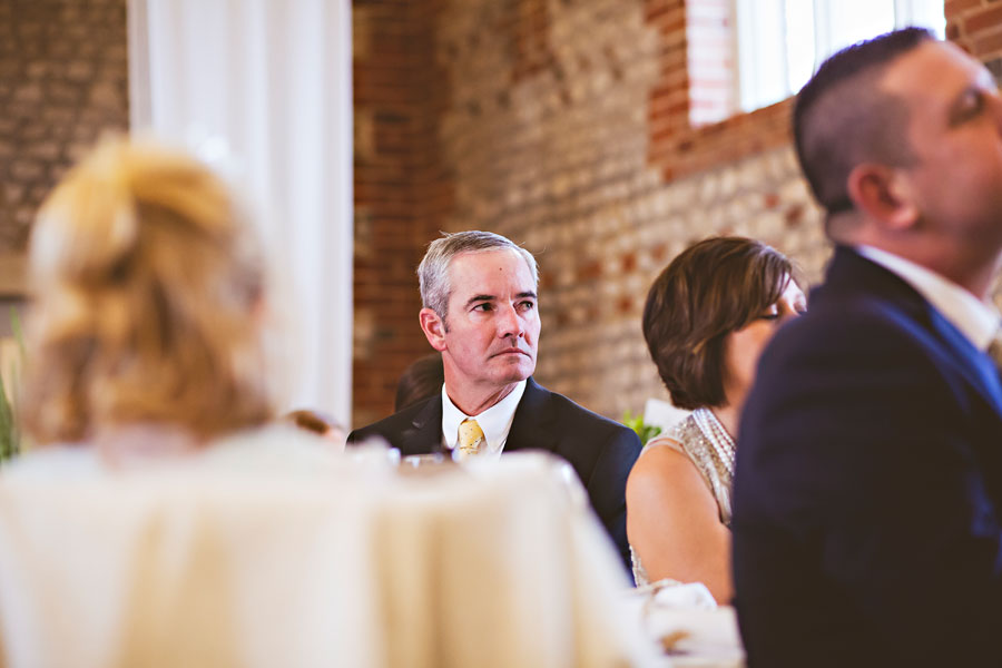 wedding at farbridge-132