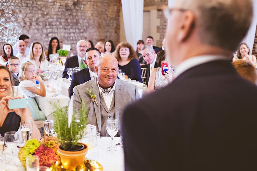 wedding at farbridge-135