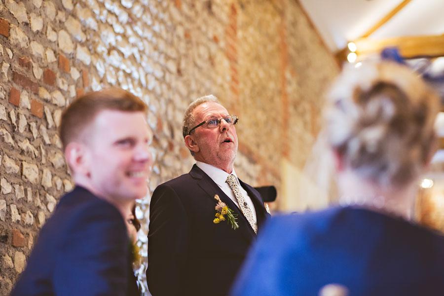 wedding at farbridge-136