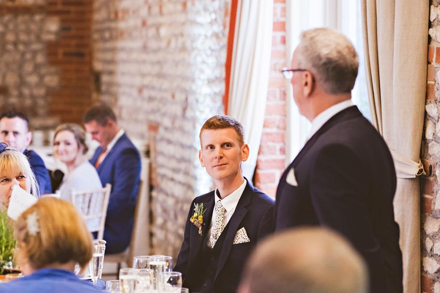 wedding at farbridge-137
