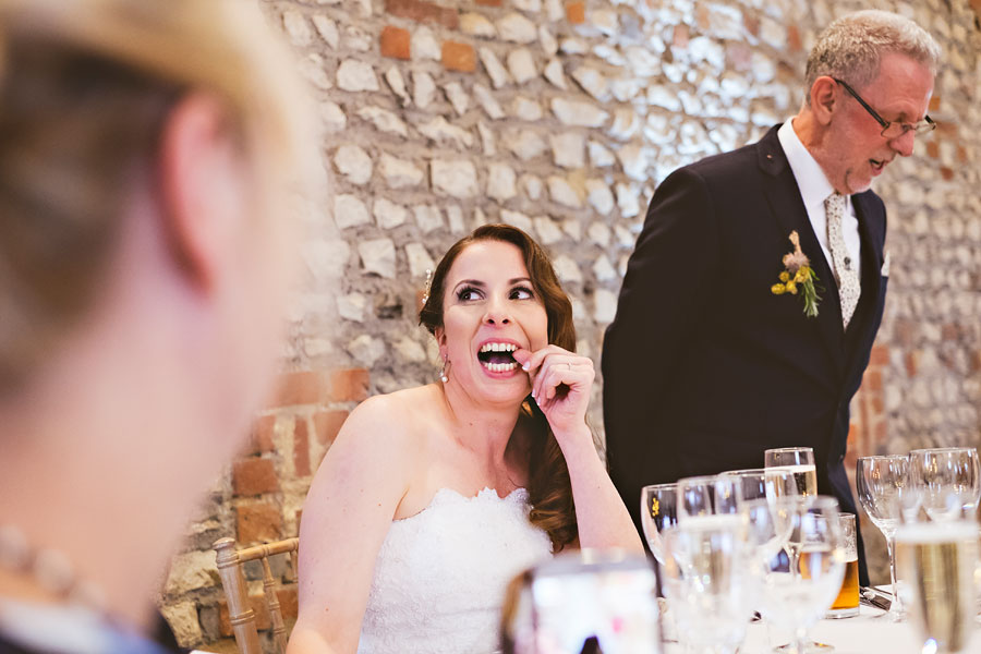 wedding at farbridge-138