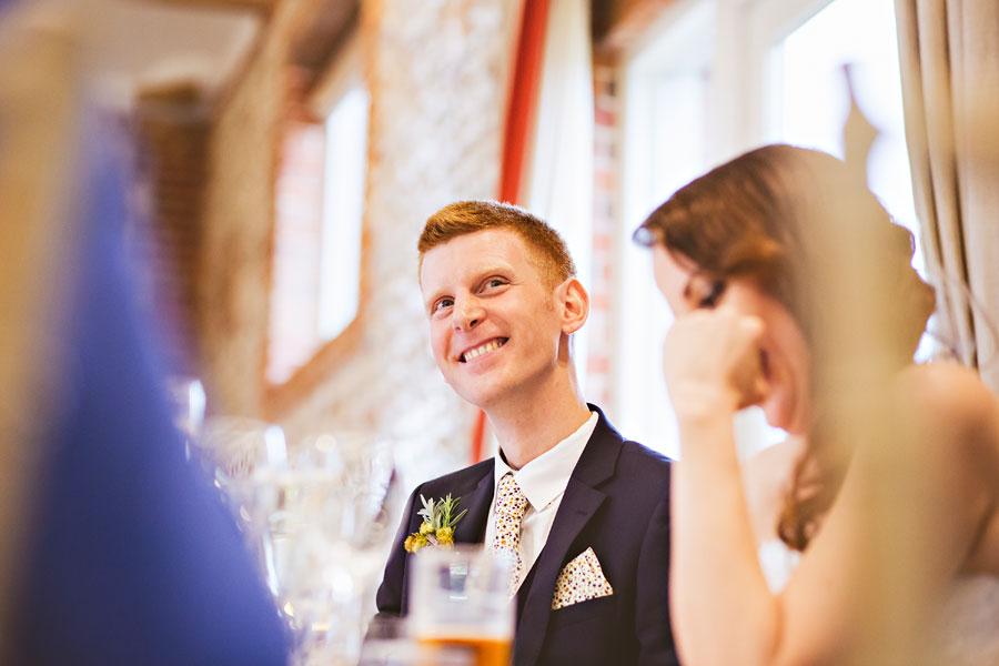 wedding at farbridge-139