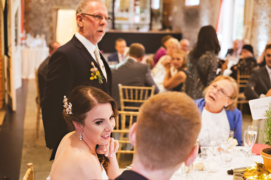 wedding at farbridge-140