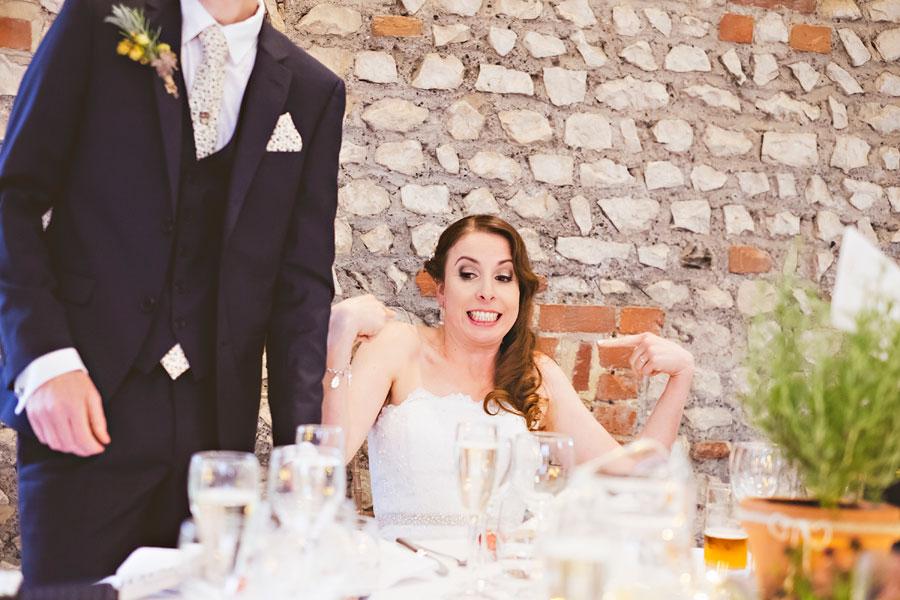 wedding at farbridge-142