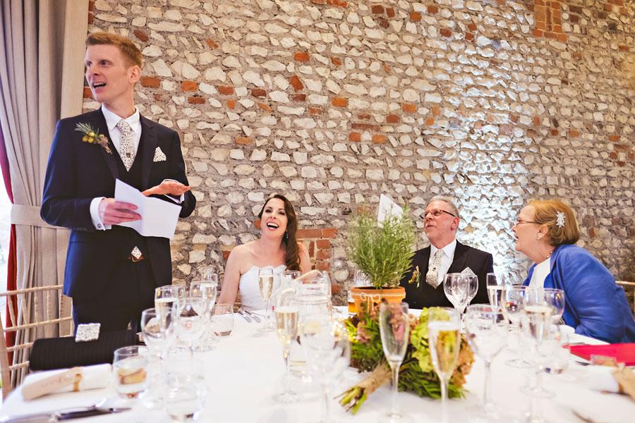 wedding at farbridge-143