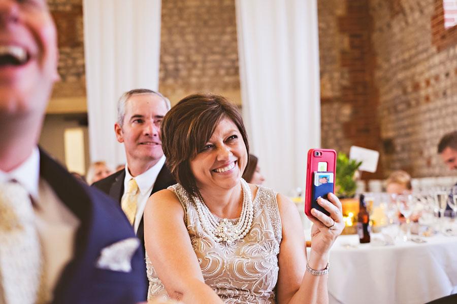 wedding at farbridge-144