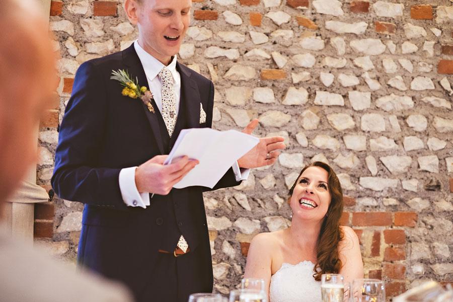 wedding at farbridge-145