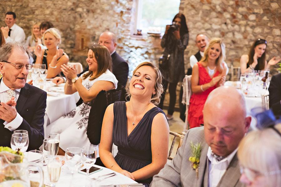 wedding at farbridge-146