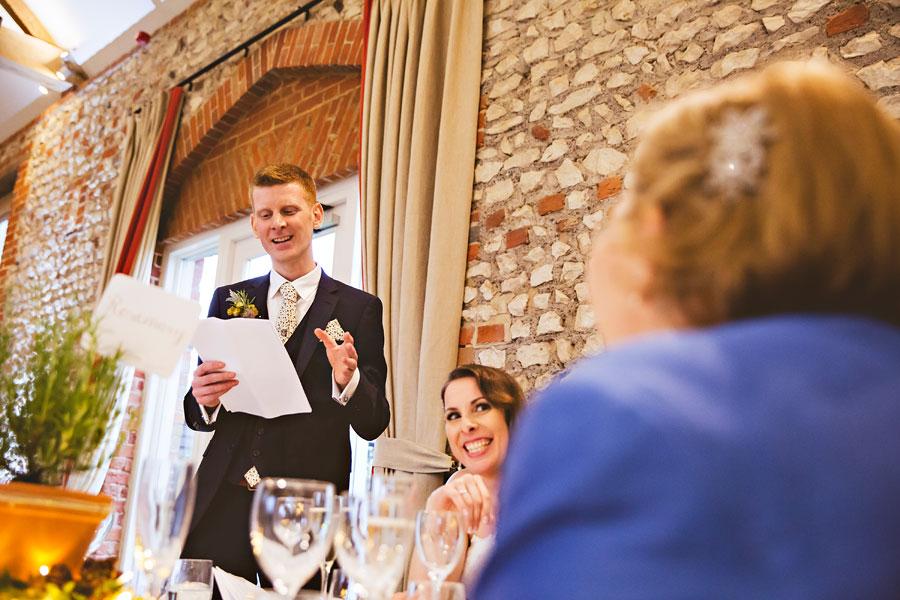 wedding at farbridge-147