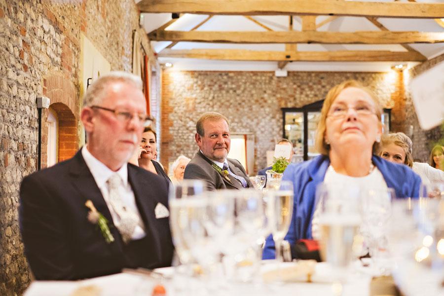 wedding at farbridge-148