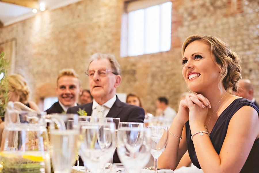 wedding at farbridge-149