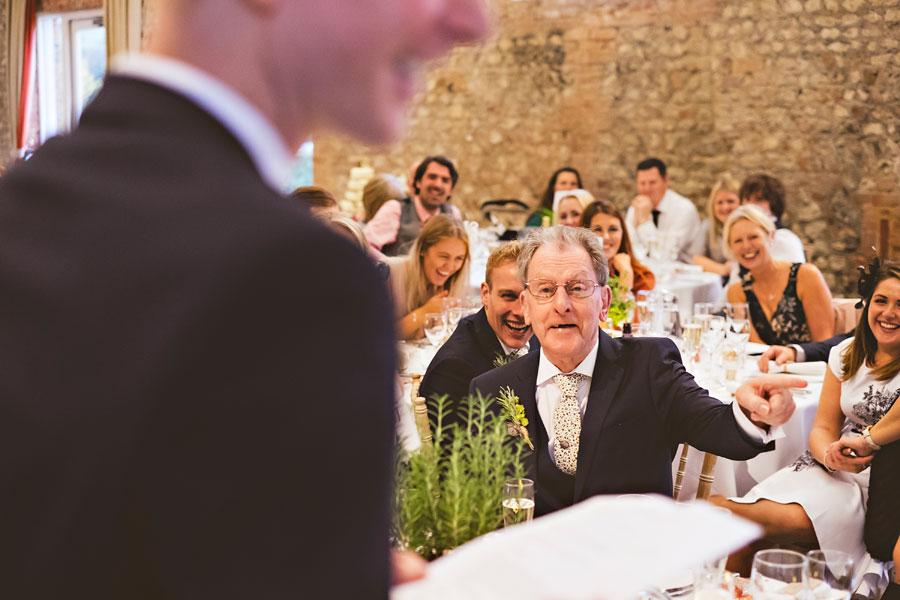 wedding at farbridge-150