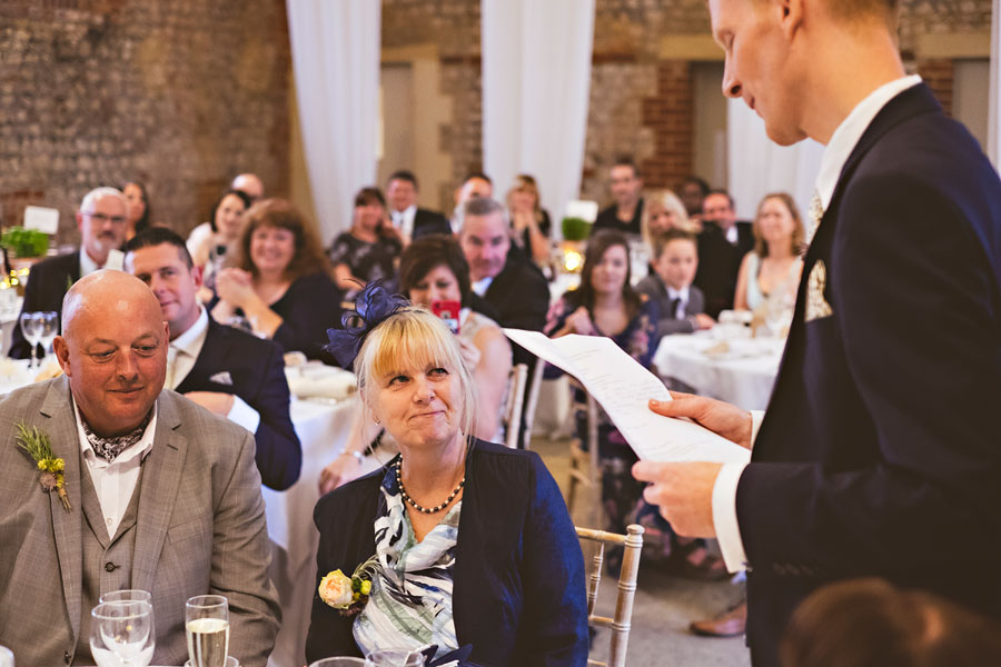 wedding at farbridge-151