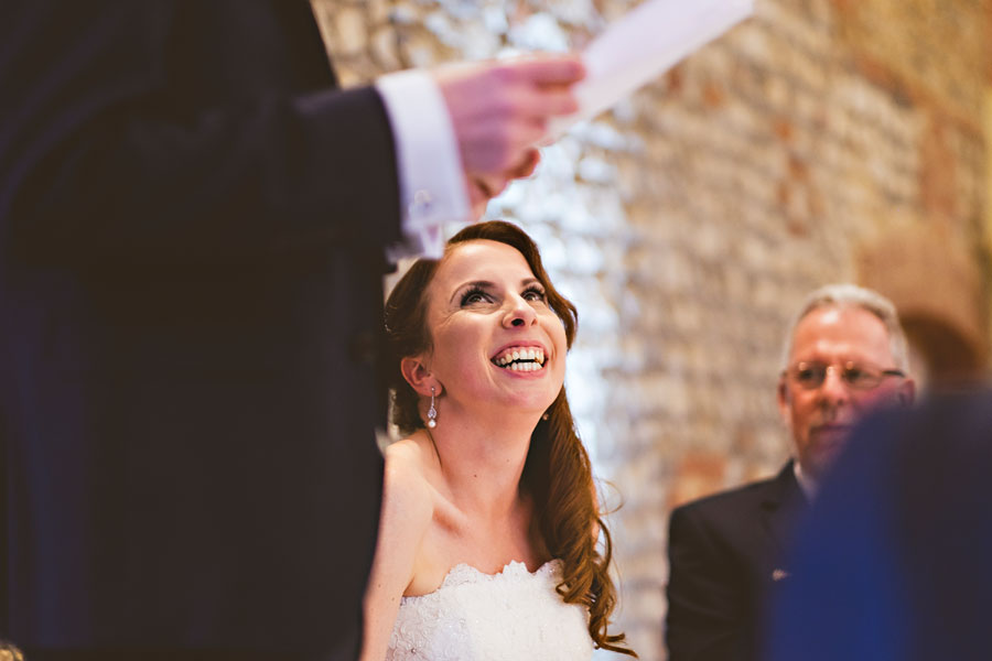 wedding at farbridge-153