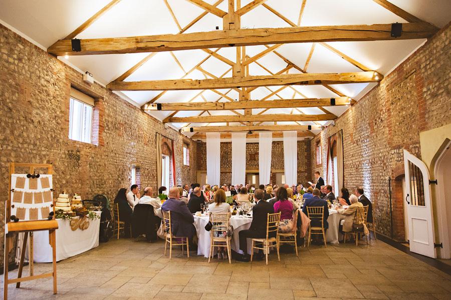 wedding at farbridge-154