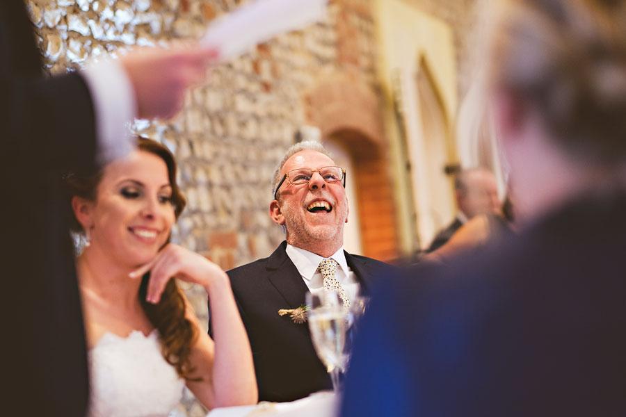 wedding at farbridge-155