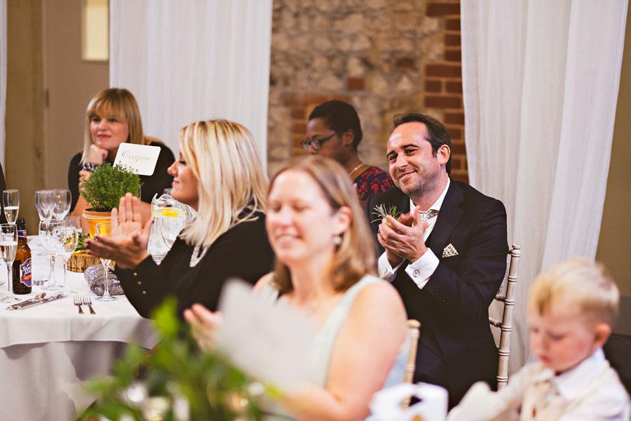 wedding at farbridge-156