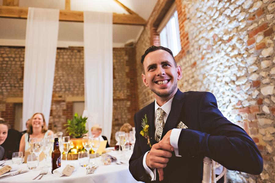 wedding at farbridge-157