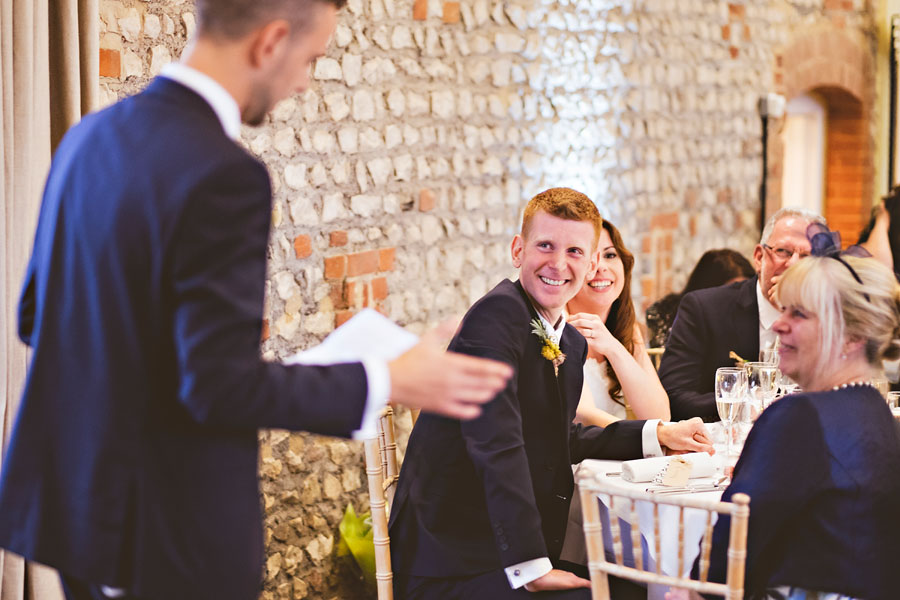wedding at farbridge-160