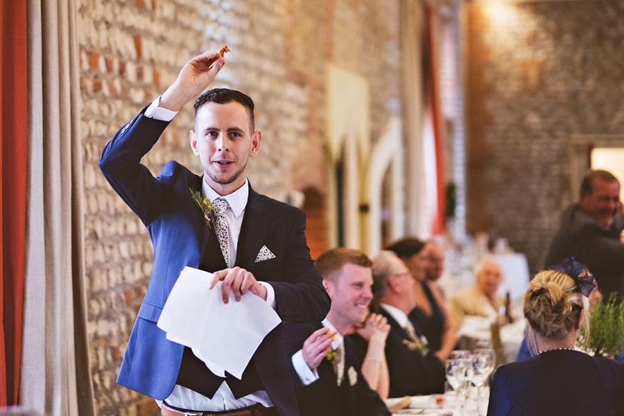 wedding at farbridge-162