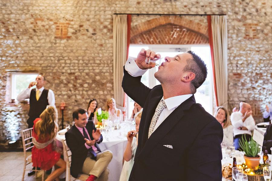 wedding at farbridge-165