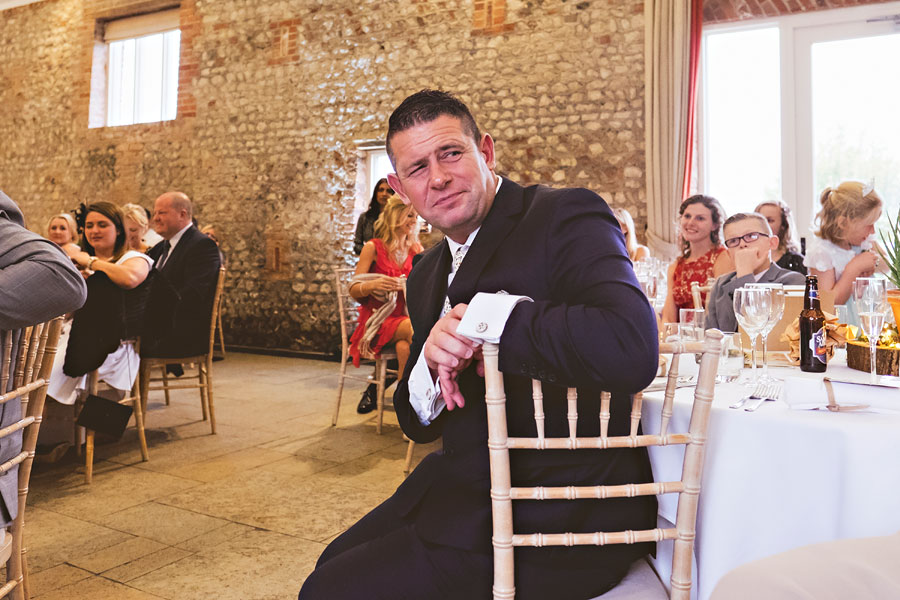wedding at farbridge-166
