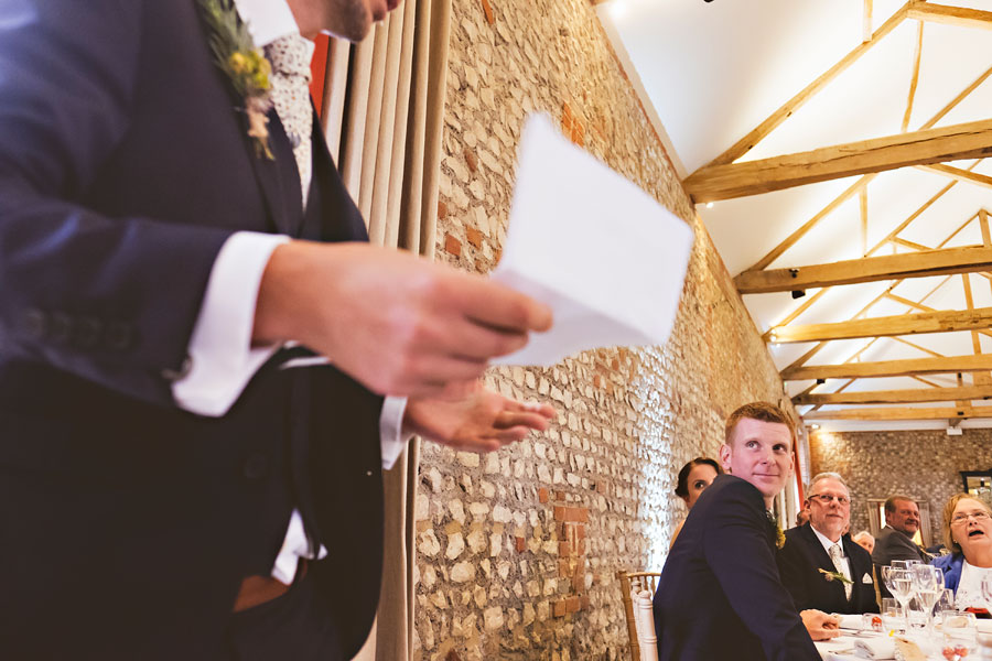 wedding at farbridge-167