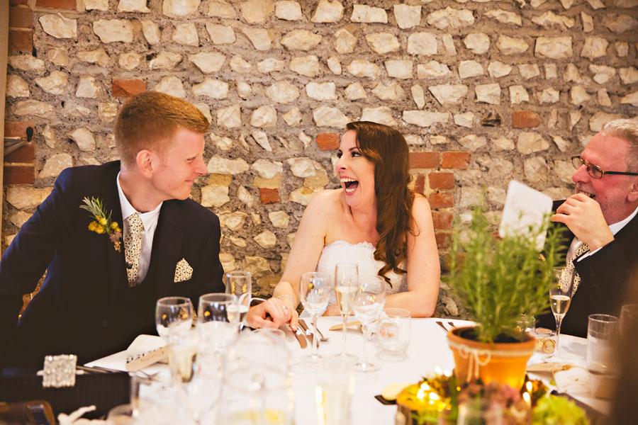 wedding at farbridge-169