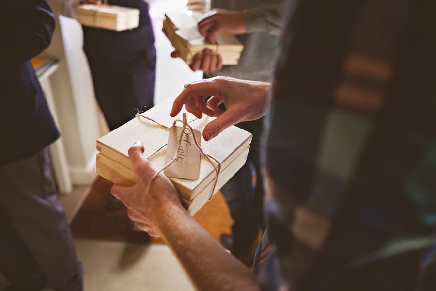 wedding at farbridge-17