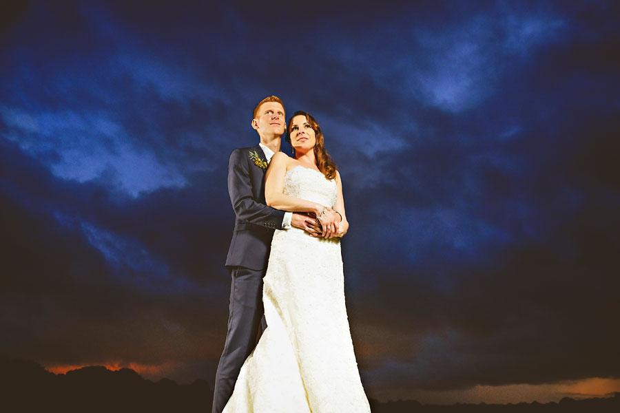wedding at farbridge-172