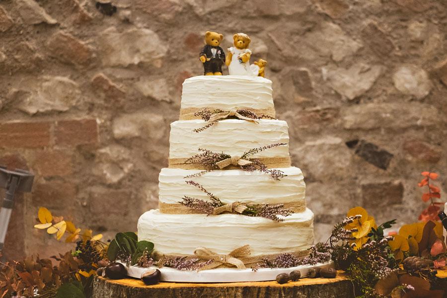wedding at farbridge-173