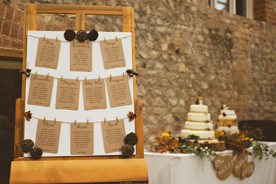 wedding at farbridge-177