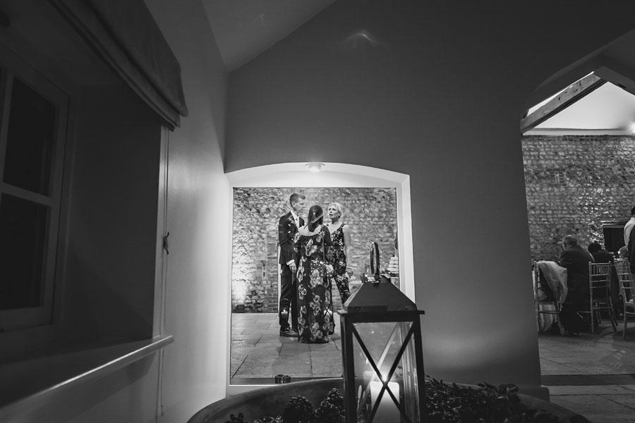 wedding at farbridge-180