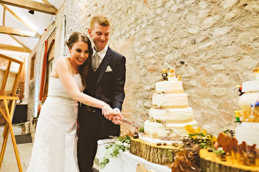 wedding at farbridge-181
