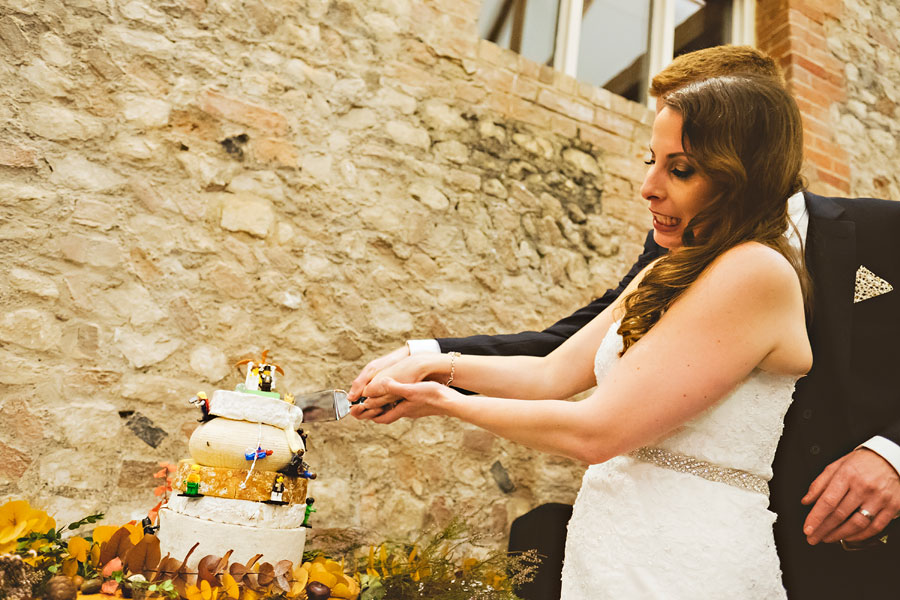 wedding at farbridge-182